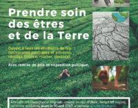 """Concurs studențesc de fotografie """"Protejăm viața, protejăm Pământul"""""""
