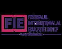 FIE Iași 2017 – programul evenimentelor