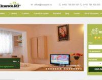 Ce presupune cazarea în regim hotelier în București?