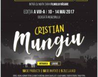Serile Filmului Românesc 2017 – Programul complet