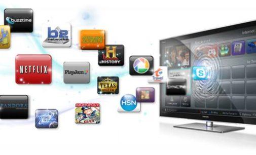 Cel mai bun televizor smart