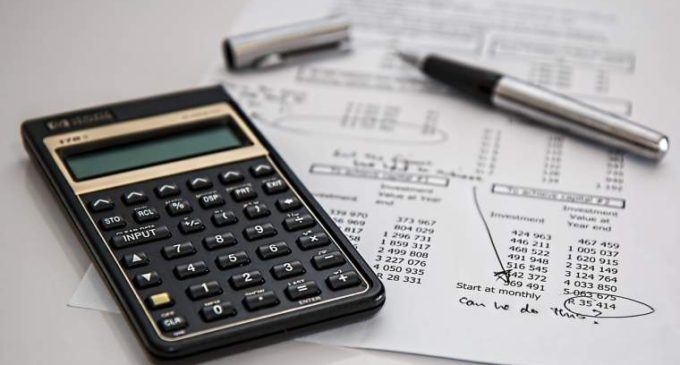Cursuri de consultant fiscal in Iasi