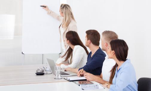 Cursuri de formare profesionala oferite de Centrul de Studii Europene de la UAIC