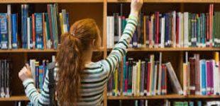 Editura ForYou ne prezintă topul celor mai citite 5 cărţi de c tre studenţi