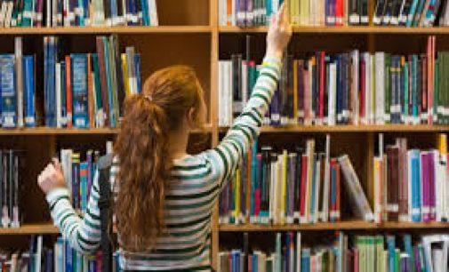 Editura ForYou ne prezintă topul celor mai citite 5 cărţi de catre studenţi