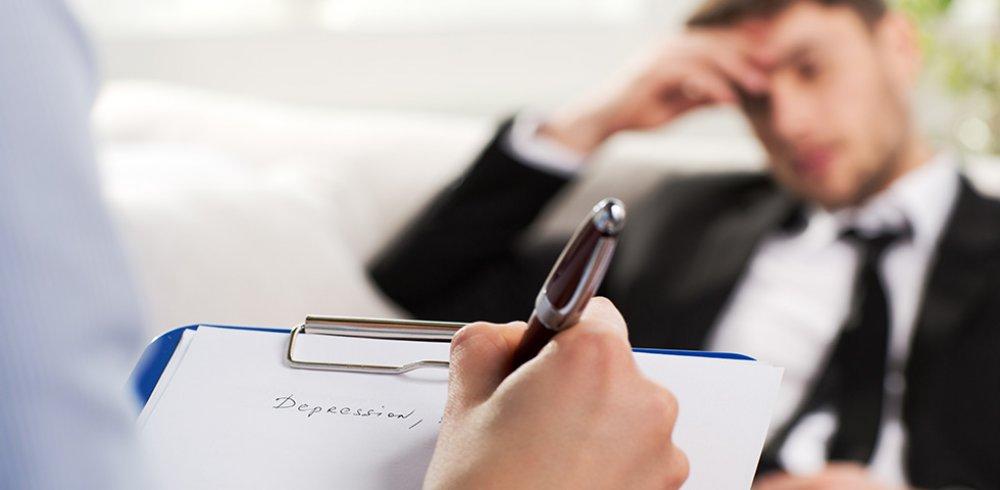 Psihoterapia – cum se practică și cum ajută aceasta?