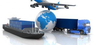 Solutii de transport international de marfa pentru orice buzunar