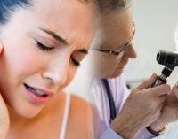 Poti afla daca suferi de vreo boala in functie de forma urechilor