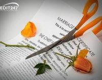 Cum iti revii financiar dupa divort