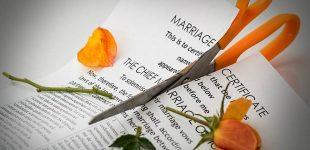 Cum itii revii financiar dupa divort