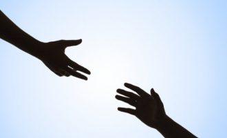 Cele mai cunoscute dependente si cum pot fi recunoscute