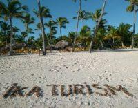 Iubești să călătorești? Află cum o poți face chiar și cu un buget mai redus