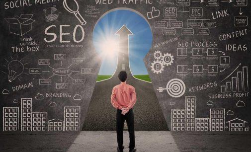 Motivele pentru care orice site trebuie sa fie optimizat SEO