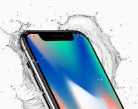 Cat costa si de unde poti comanda iPhone X