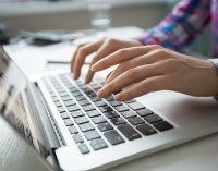 O scoala gratuita de programare se deschide in Bucuresti