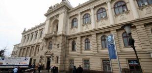 Universitatile din Romania la coada clasamentului QS World University Rankings 2018