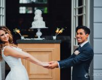 Amintiri peste timp – fotografiile de nuntă!  Sfaturi pentru alegerea serviciilor de fotografiat
