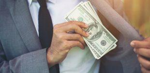 5 sfaturi utile pentru ati mari sansele la pariuri