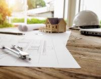 Instinct și planificare – 7 sfaturi de urmat in construirea unei locuințe