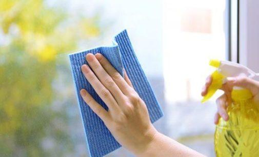 Serviciile de curatenie iti garanteaza sanatate, economie si confort