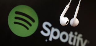 S-a lansat Spotify in Romania. Cat costa un abonament Premium