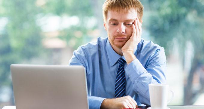 Top 5 metode de a alunga plictiseala