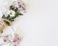 Cauti o florarie online bucuresti?