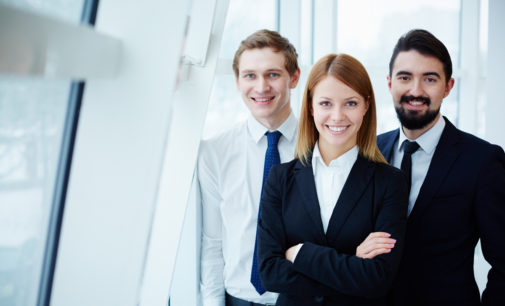 Cum sa abordezi discutia despre salariu in timpul interviului de angajare?