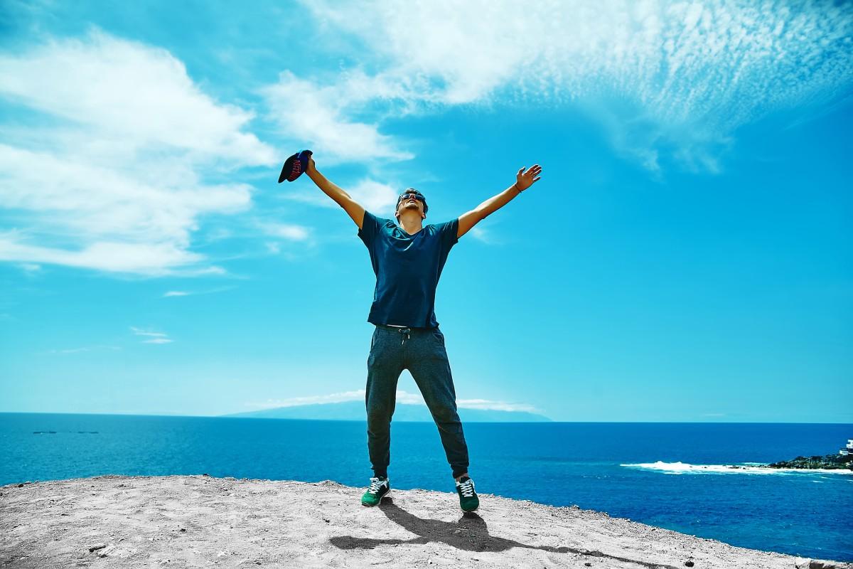 6 Lucruri Pe Care Să Le Faci După Ce Se Termină Restricțiile